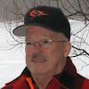 John W. Mahood