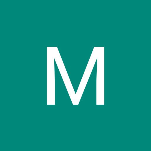 Madiha Anjum's avatar