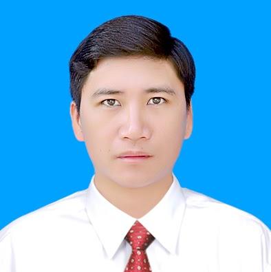 Tuyen Pham Photo 29