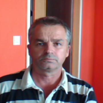 Adnan Musanovic Photo 3