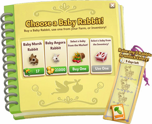 farmville 2 rabbit nursery training farmville 2 cheats