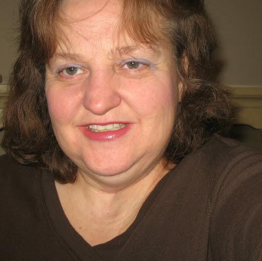 Kimberly Goss