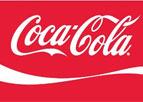 فرمول مخفی کوکاکولا پس از ۱۲۵ سال برملا شد