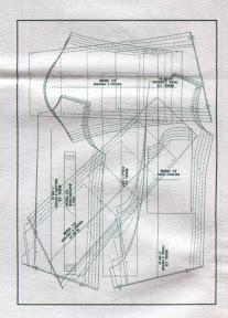 PAG047 MODELO 12 DISFRAZ DALMATA.jpg