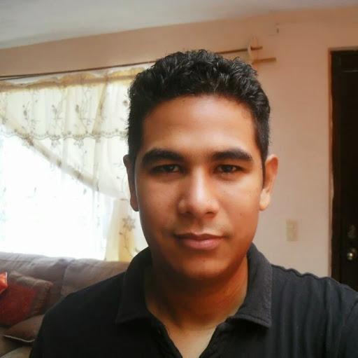 Alejandro Ortiz Corro