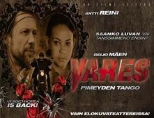 فيلم Vares Pimeyden Tango
