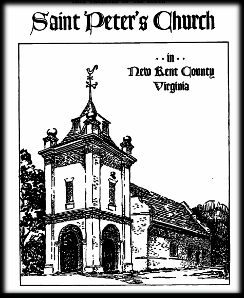 St Peters Church.png