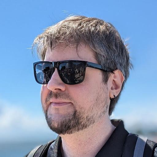Александр Баля