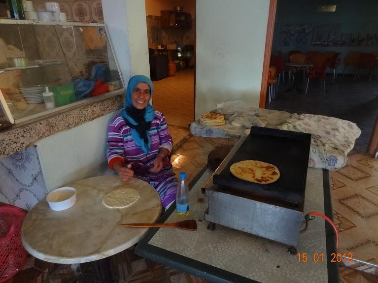 marrocos - Marrocos e Mauritãnia a Queimar Pneu e Gasolina - Página 6 DSC05897