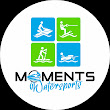 Moments Watersports D