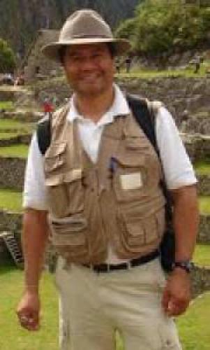 Ufo Expert Renato Longato Alien Encounters