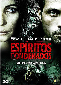 Download Espíritos Condenados BRRip Dublado