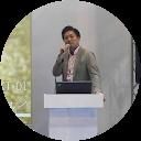 Hideki Taguchi
