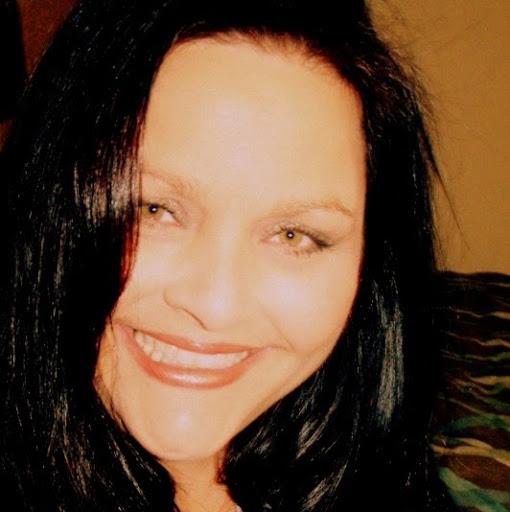 Sabrina Aughey Photo 2