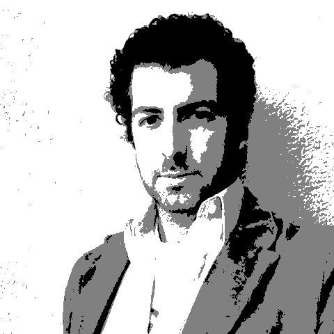 Abelardo Rodriguez Photo 12