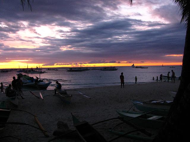 Из зимы в лето. Филиппины 2011 - Страница 7 IMG_0040%252520%25252810%252529