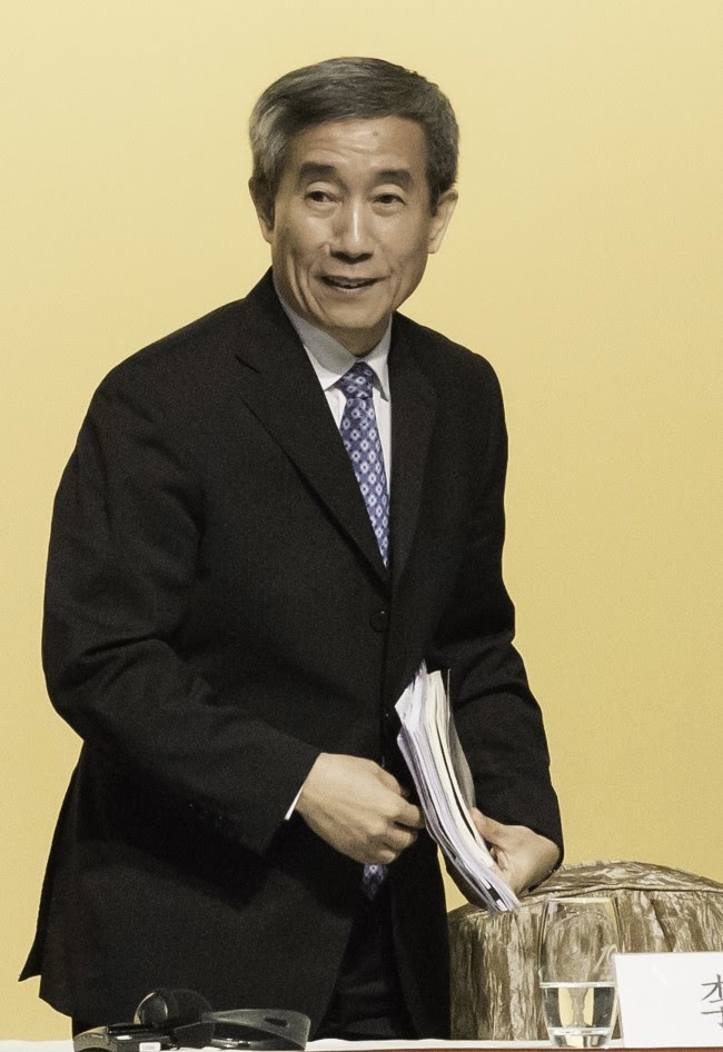 Derek Chi Wai Yung 攝