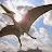 安曇野やす avatar image