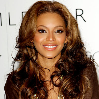 is beyonce knowles haitian. Superstar Beyonce Knowles has