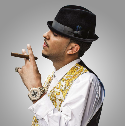 french-montana-coke-boyz-4.png