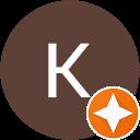 Katrina R.,theDir