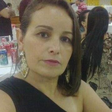 Vilma Araujo
