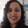 Cynthia Marquez Carlo Avatar