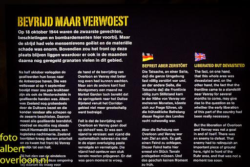 Slag bij Overloon en de Bevrijding van Venray  (6).jpg