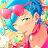 ースタイ avatar image