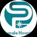 Phapale Hospital