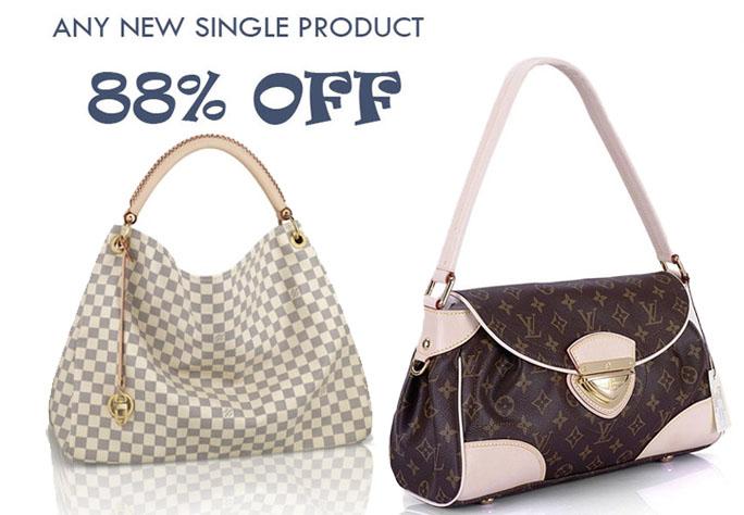 Louis Vuitton Outle Handbags, 80%OFF-Free shipp - 684 x 474  63kb  jpg