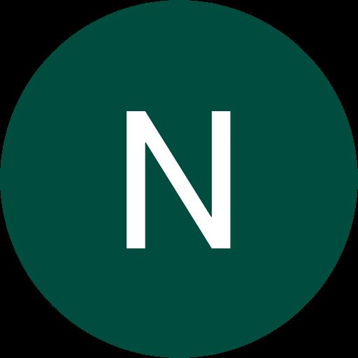 Nichole Verdecchio