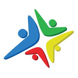 Socialway eServices Ltd logo