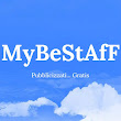 MyBeStaff c