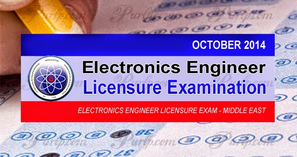 prc results october 2014 middle east electronics engineer