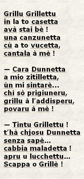 Dunnetta                            Capturer2
