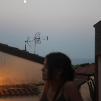 Chiara.Lorenzetti