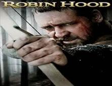 فيلم Robin Hood