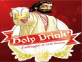Holy Drink