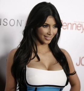 kim kardashian playboy uncensored