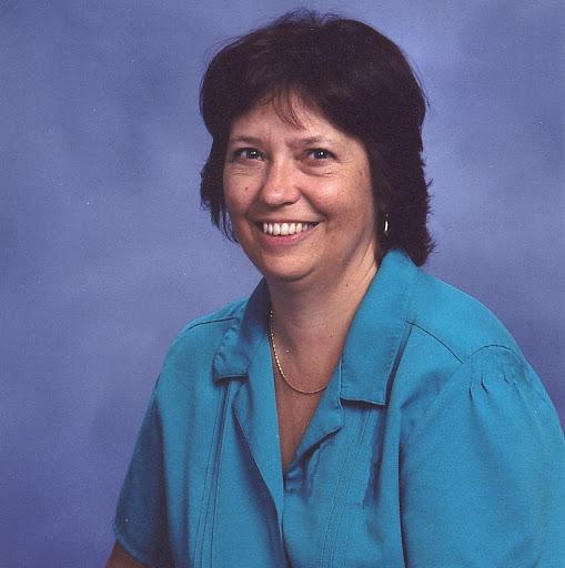 Kim Stawicki