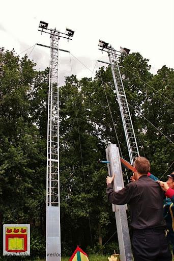 Koningschieten Sint Theobaldusgilde overloon 01-07-2012 (13).JPG