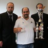 Campionato italiano dama italiana 2014