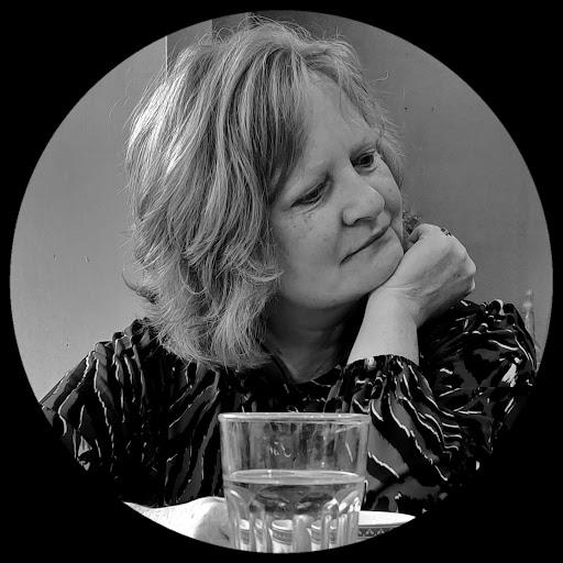 Sarah Gough
