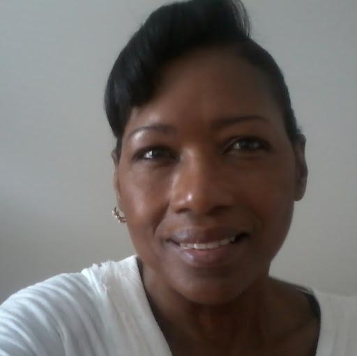 Barbara Curtis