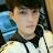 劉德偉 avatar image