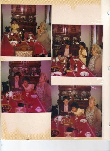 TATAkikiGAGAzette....tirelette - Page 13 Memory-9-