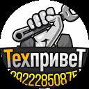 Руслан Ящишин-КАТМАСТЕР