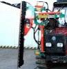 ΚΟΡΦΟΛΟΓΗΤΗΣ ΑΜΠΕΛΙΩΝ ΓΕΩΡΓΙΚΟ ΜΗΧΑΝΗΜΑ ΑΓΡΟΤΙΚΟ ΜΗΧΑΝΗΜΑ γεωργικα μηχανηματα γεωργικά μηχανήματα αγροτικα αγροτικά georgika mixanimata agrotika  mhxanhmata