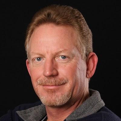 Roger Merritt